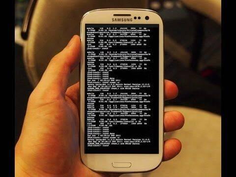 Что делать, если не включается смартфон на Андроид