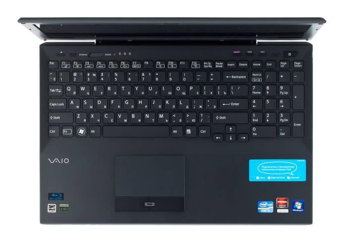 Что делать, если раскладка клавиатуры не меняется