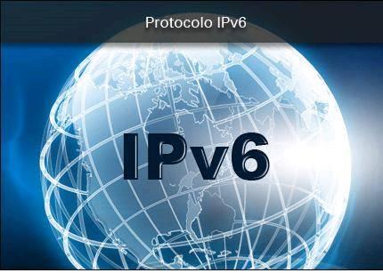 Что такое IPV6 и зачем он нужен