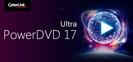 CyberLink PowerDVD Ultra 17.0: слушаем музыку и смотрим фильмы легко