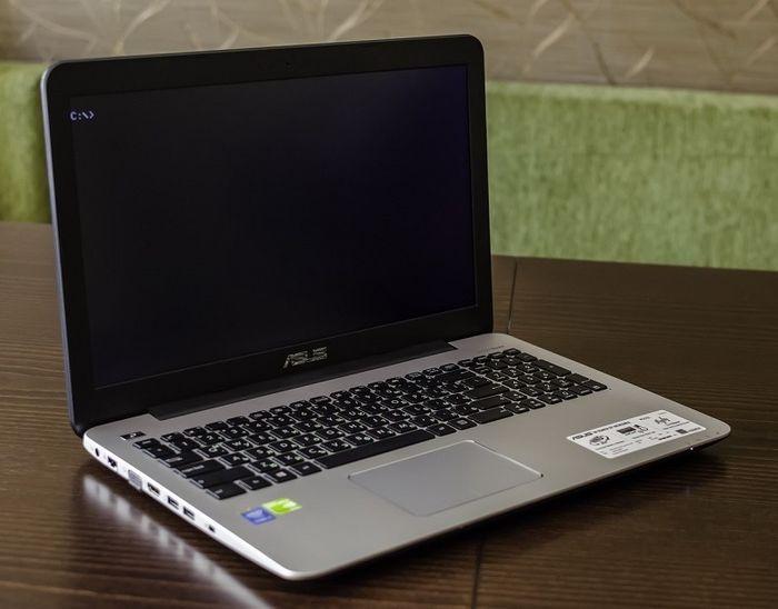 Экран ноутбука: как выбрать наиболее подходящий для вас?