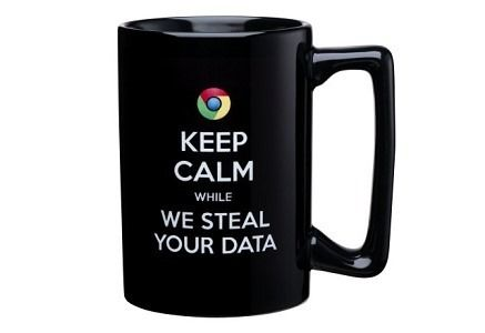 Google наносит ответный удар остроумной шуткой над Microsoft на тему носимых технологий