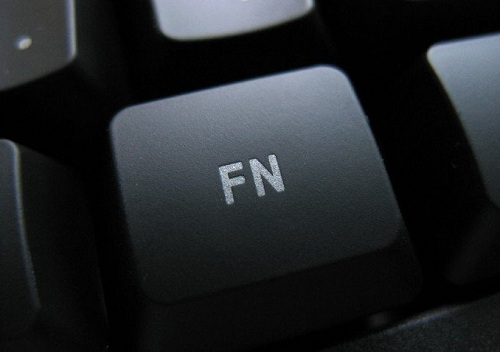 Горячие клавиши Windows 10, знание которых необходимо