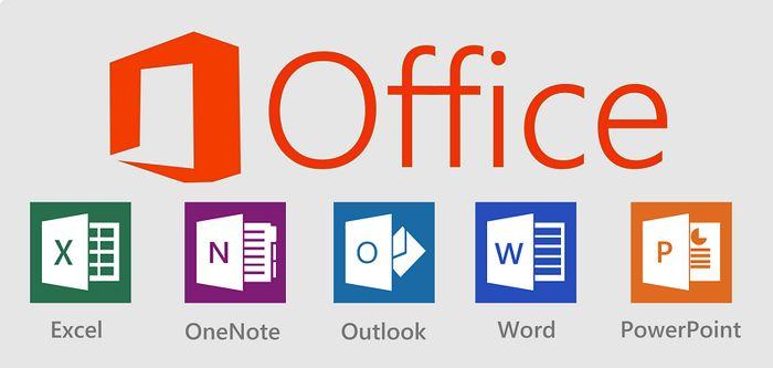 Как настроить автоматическую или «тихую» установку Office 2013