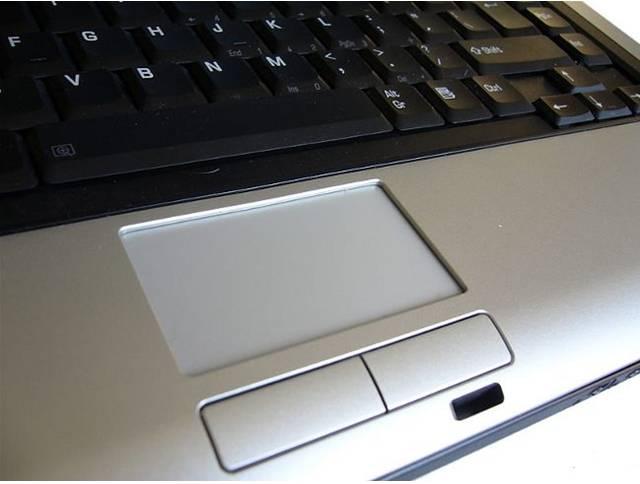 Как отключить тачпад на ноутбуке Asus Windows 8