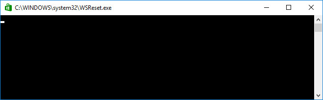 Как почистить кэш на компьютере Windows 10, и ускорить его работу