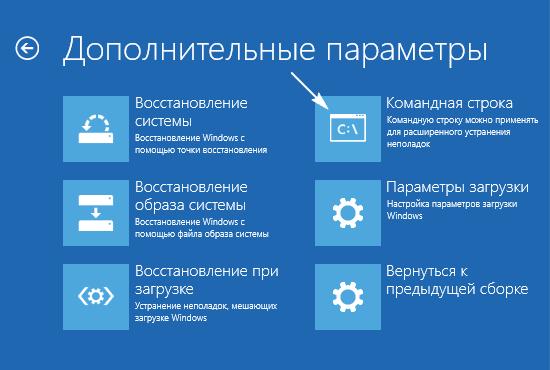 Как удалить Windows old в Windows 10: с диска самостоятельно