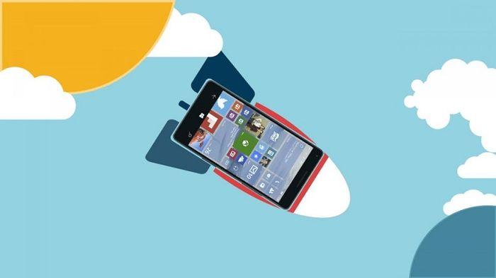 Квартальные результаты: Bing, Surface и Office на подъеме, Lumia продолжает падать