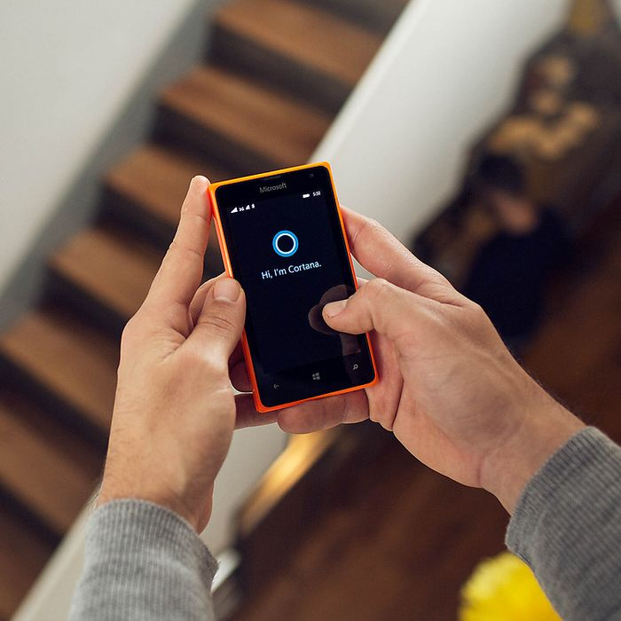 Lumia 435 и Lumia 532: самые дешевые смартфоны от Microsoft