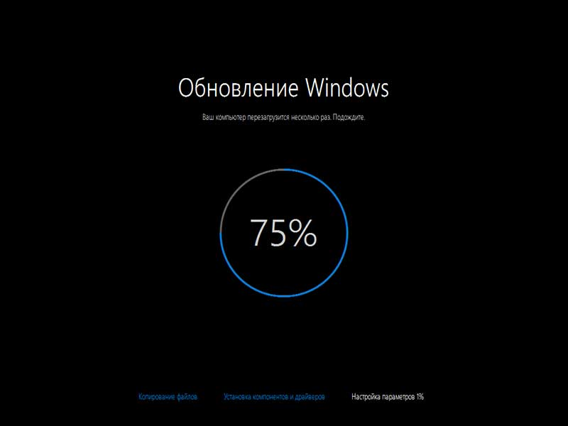 Media Creation Tool Windows 10