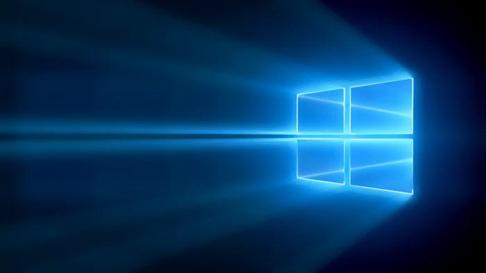 Microsoft больше не будет публиковать ключи для Windows 10 Insider Preview