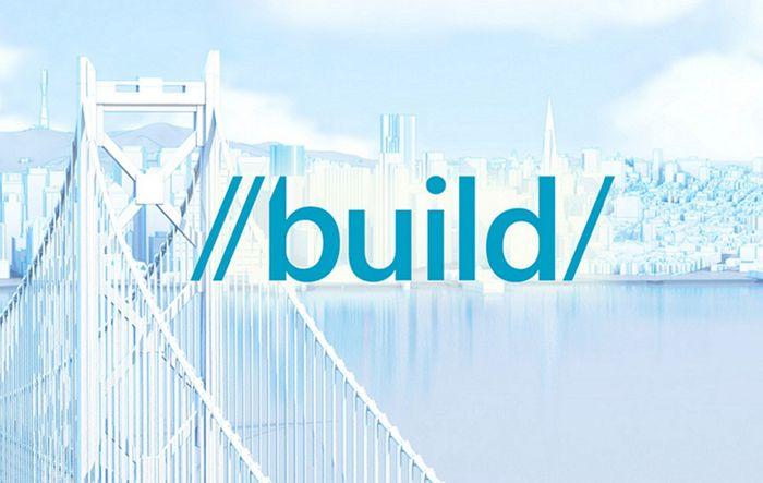 Microsoft Build 2016: где посмотреть и чего ждать