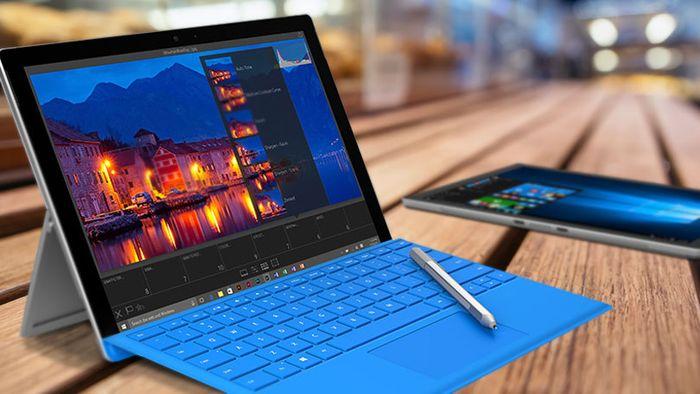 Microsoft, Intel и другие производители объединяются для содействия продажам ПК