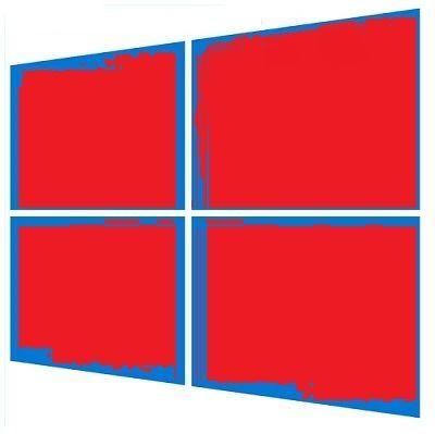 Microsoft косвенно подтвердила, что релиз Windows 10 Redstone 2 состоится в 2017 году