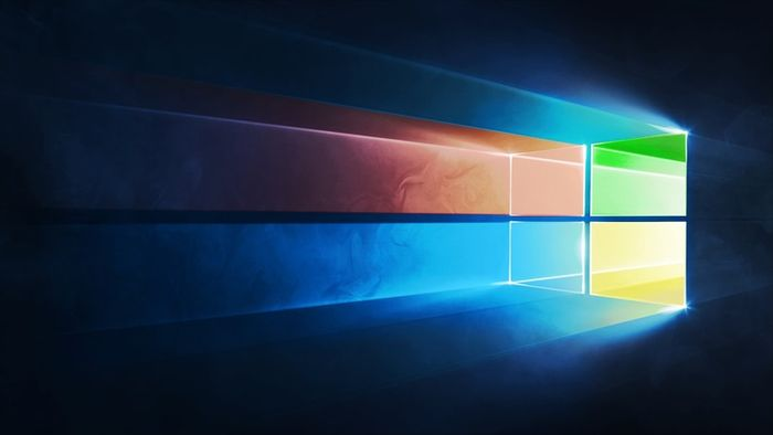 Microsoft начала внутреннее тестирование Windows 10 Build 110XX