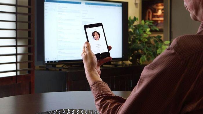 Microsoft описала рекомендуемые конфигурации телефонов с Windows Mobile 10