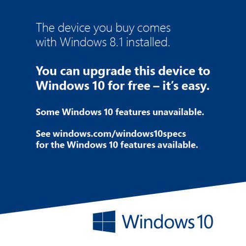 Microsoft рассказала о процессе развертывания Windows 10 по всему миру