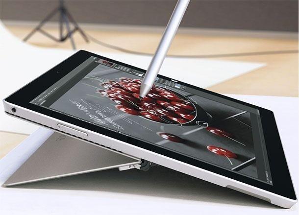 Microsoft с новым приобретением