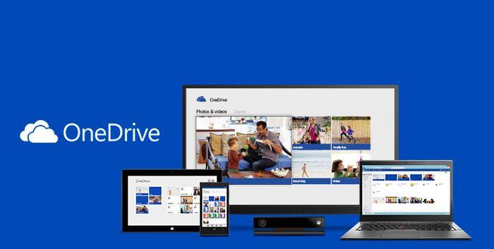 Microsoft снимает ограничение на размер файлов в OneDrive