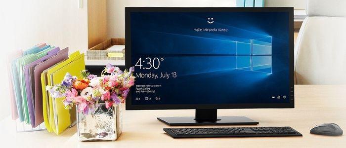 Microsoft выпустила Windows 10 build 14271 для ПК и 14267.1004 для смартфонов
