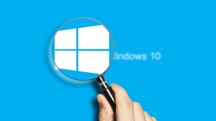 Microsoft выпустила Windows 10 Insider Preview Build 14267