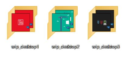На подходе новая сборка Windows 10 Technical Preview (Обновлено: сборка 9879 уже доступна)