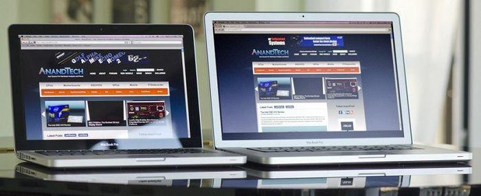 Ноутбук с глянцевым или матовым экраном? Какой из двух больше подходит вам?