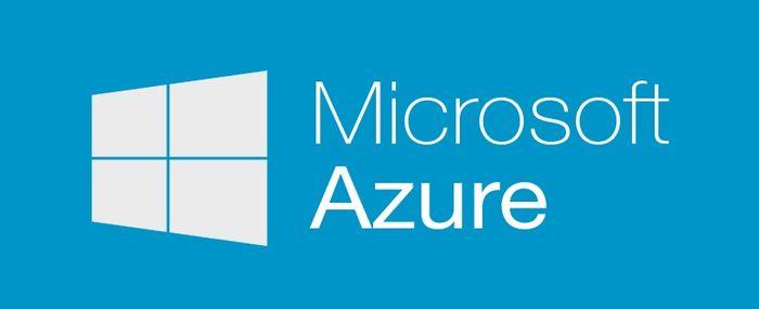 Облачная услуга от Microsoft будет предугадывать будущее