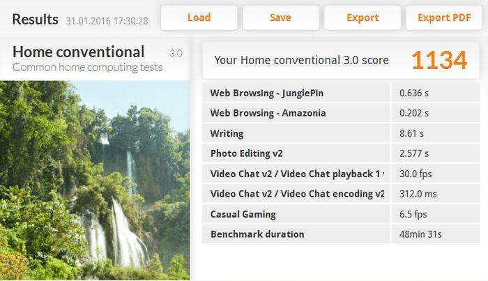 Обзор 100-долларового планшета Chuwi Vi8 Plus