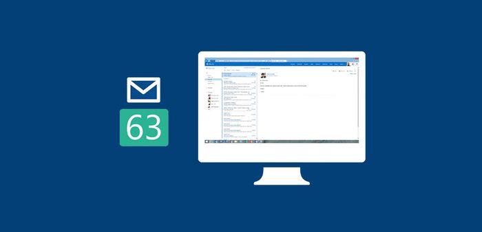 Office 365: «умный» фильтр писем Clutter будет активен по умолчанию с июня