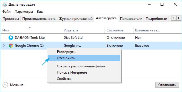 Ошибка Memory Management Windows 10: инструкция по исправлению