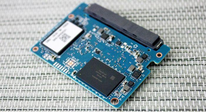 Получите максимум от вашего SSD – краткое руководство по оптимизации
