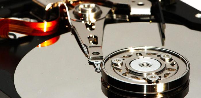 Пять способов освободить место на жестком диске в Windows