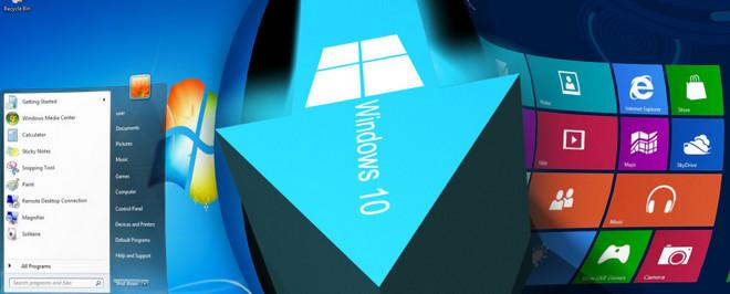 Стоит ли устанавливать Windows 10 - что нужно знать
