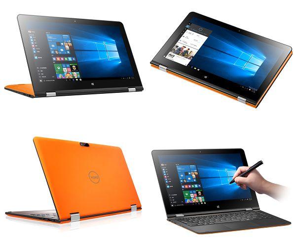 Teclast X3 Pro, Onda oBook 12 и VOYO VBook V3 Flagship – новые чудо-изделия с Windows 10 из Китая