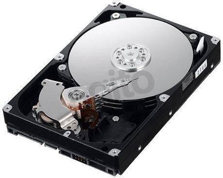 Устройство и работа твердотельных жестких дисков