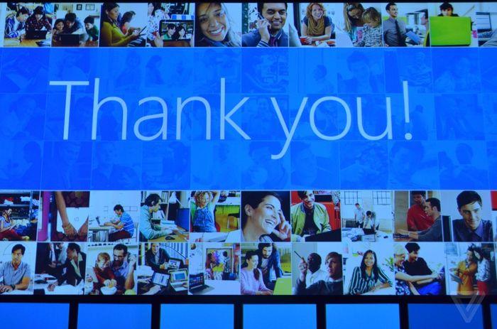 В рядах Windows Insider уже 7 миллионов пользователей