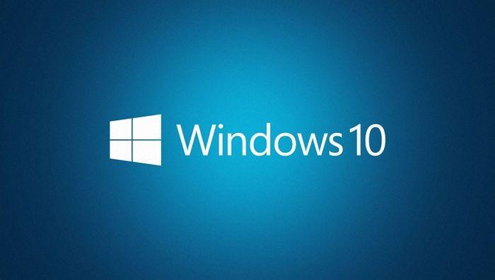 Видео нового процесса установки Windows 10