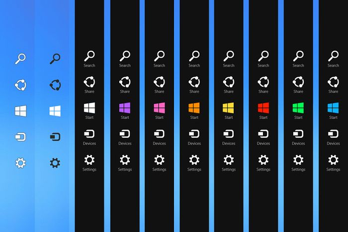 Windows 10: сочетания клавиш, которые вы должны знать