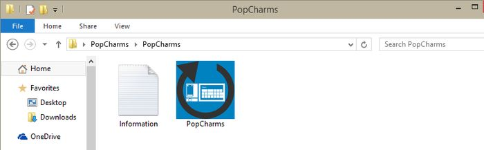 Windows 10: вам не хватает панели Charm Bar? Вот как можно включить ее