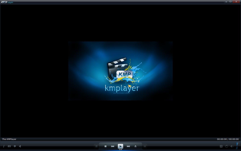 Проигрыватель KMPlayer: действительно ли лучший