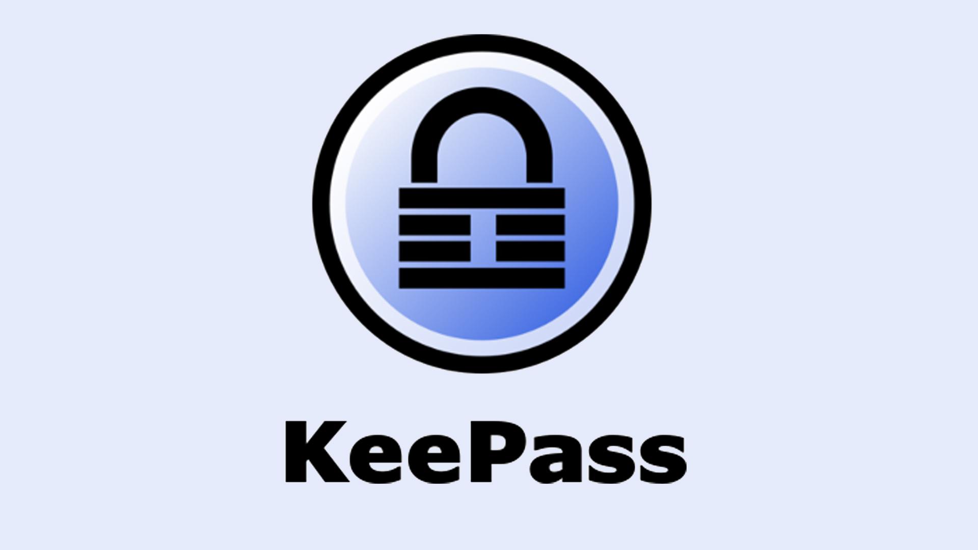 KeePass – Довольно функциональная, и что самое главное абсолютно бесплатная программа с шифрованием AES-256, что увеличивает стойкость к атакам и выгодно выделяет продукт среди бесплатных программ.