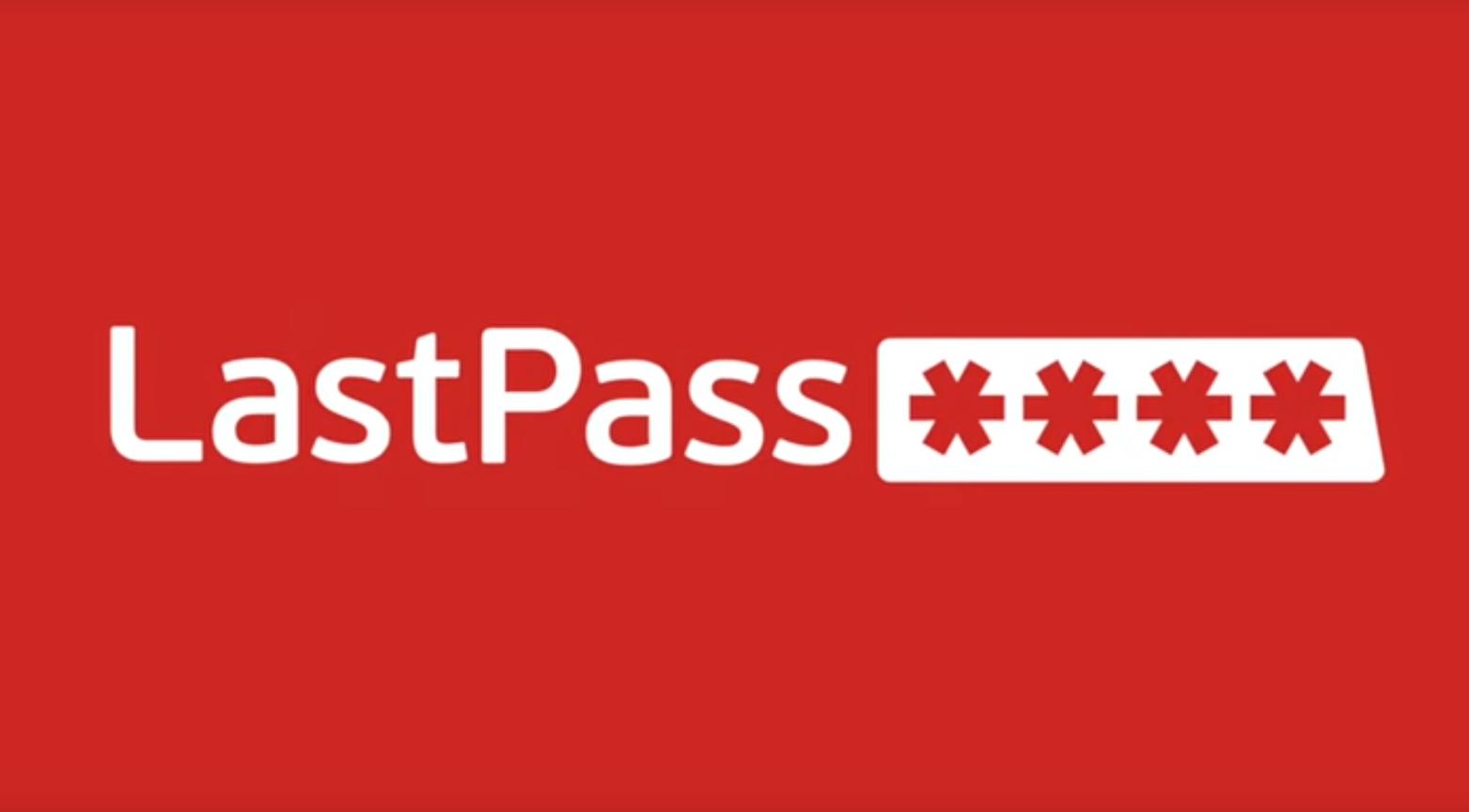 LastPass – весьма привлекательная для простых пользователей программа, обладая неплохими качествами, отлично подходит для сохранения информации о банковских картах и счетах