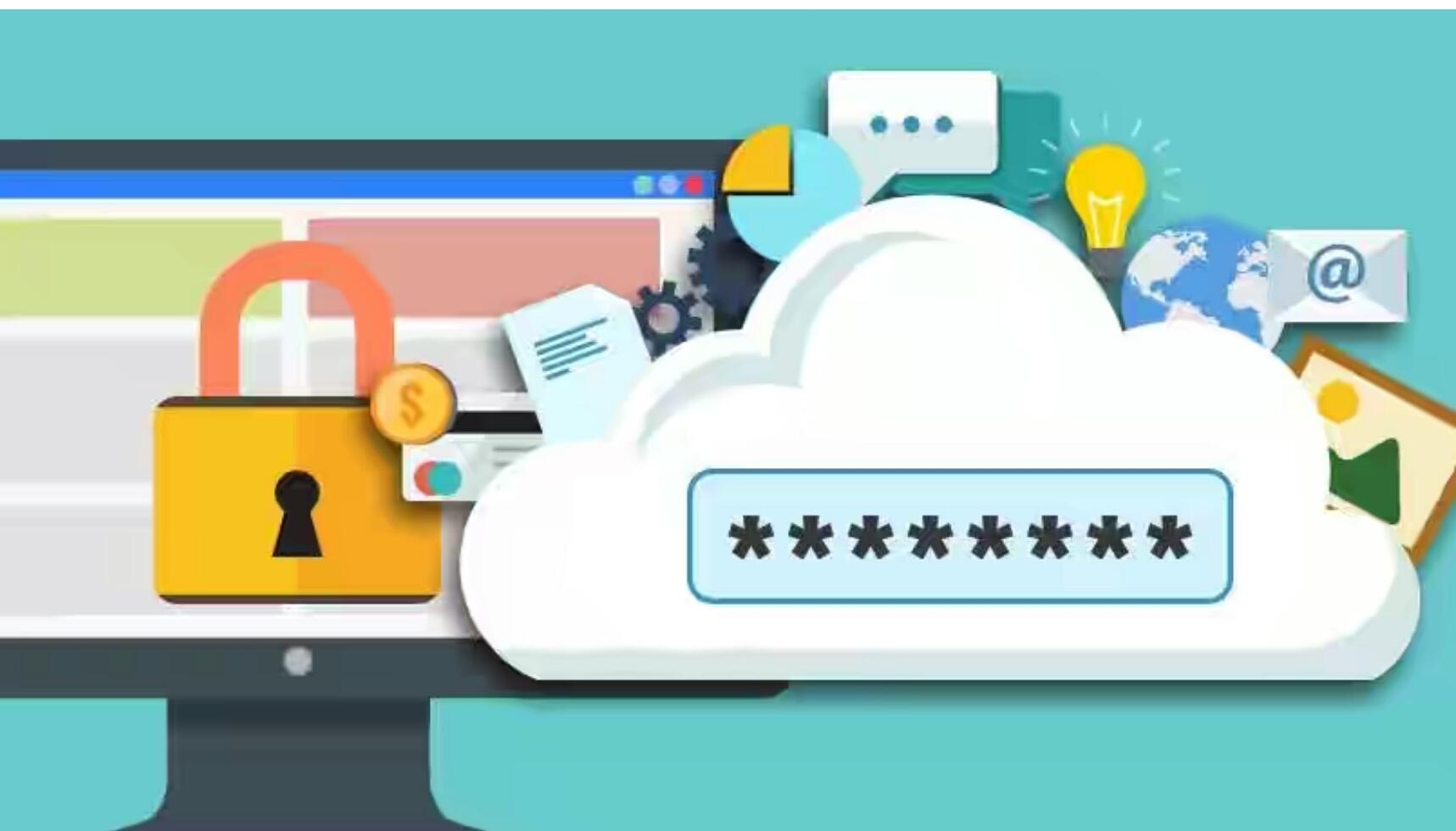 Менеджеры паролей: популярные бесплатные сервисы
