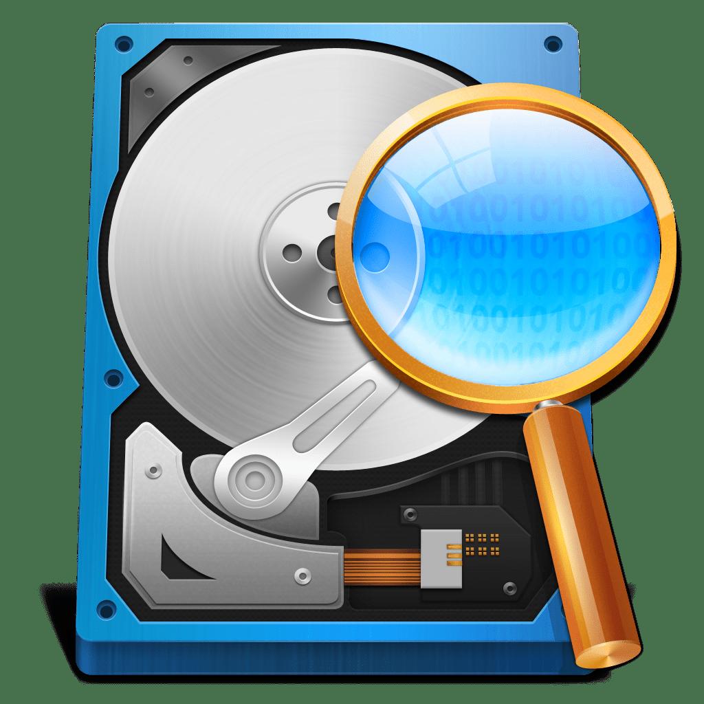 Восстановление данных на ПК: что стоит учесть