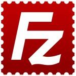 Бесплатный FTP сервер для Windows 7, скачать бесплатно