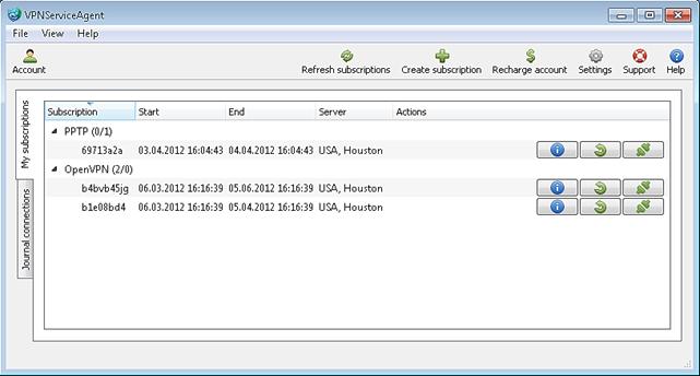 Как скрыть свой IP адрес в Интернете