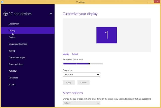 Что нового в Windows 10