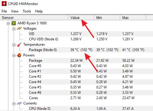 Что такое ЦП (CPU) в компьютере