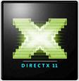 Что такое DirectX и для чего он нужен